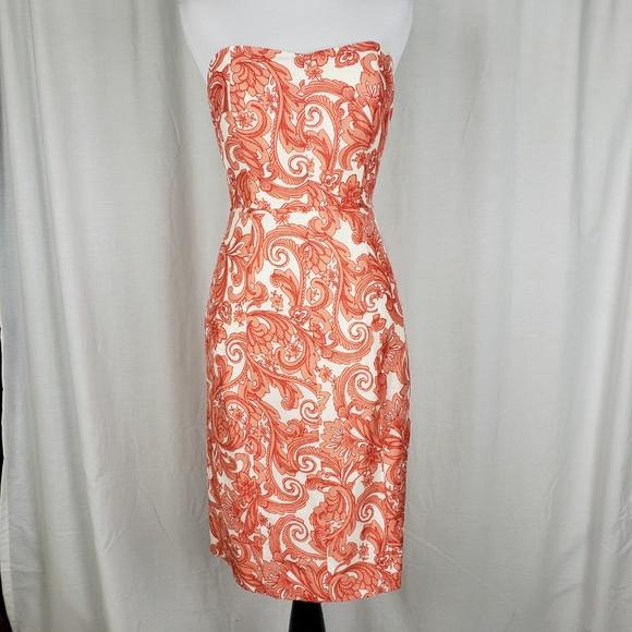 J. Crew Dresses & Skirts - J Crew Collection Petra Dress